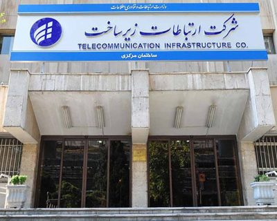 Telecommunication Infrastructure Company